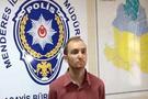 Seri katil Atalay Filiz'le ilgili yeni gelişme!