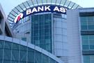 Bank Asya'nın satışında flaş gelişme