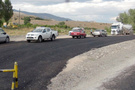 Şemdinli'de yol kesen PKK'lılar kan döktü