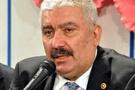 MHP'li Semih Yalçın'dan kritik 19 Haziran açıklaması
