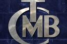 Saray'dan Merkez Bankası için flaş açıklama