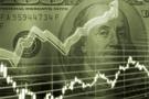 Dolar kuru ne kadar oldu FED kararı dolar yorumları