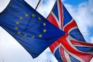 İngiltere referandumu AB'den çıkarsa ne olur?