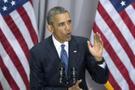 51 üst düzey diplomattan Obama'ya Suriye isyanı