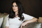 Fahriye Evcen'den Burak Özçivit'e: Sevgilim ruhum eşim...
