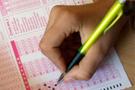 LYS sınavında iki soruda hata iddiası!