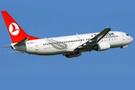 Atatürk Havalimanı'nda panik! 4 uçak birden...