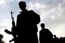 Elazığ kırsalında 2 PKK'lı öldürüldü!