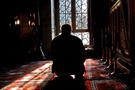 İtikaf nedir itikafa ne zaman girilir hükmü nedir?