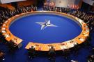 NATO'dan ilk açıklama! İngiltere çıkarılacak mı?