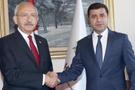 Kılıçdaroğlu açık açık cevap verdi! HDP ile ittifak var mı?