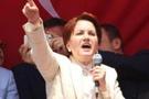 Meral Akşener'den Fethullah Gülen açıklaması