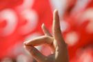MHP Kurultayı son dakika haberi 10 Temmuz'da...