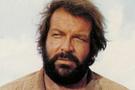 Ünlü İtalyan oyuncu hayatını kaybetti
