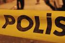 Diyarbakır'da polis aracına bombalı saldırı