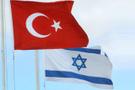 İsrail'den Atatürk Havalimanı saldırısına kınama!