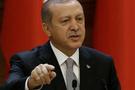 Erdoğan'dan diploması sahte iddialarına net yanıt
