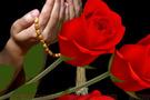 Kastamonu Teravih namazı saati yatsı ezanı bugün kaçta?