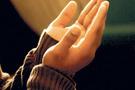 Muş Teravih namazı saati yatsı ezanı bugün kaçta?