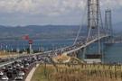 Osmangazi Köprüsü geçiş ücreti ne kadar tam liste
