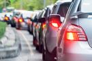 Trafik sigortası paraları iade ediliyor kimler alacak?