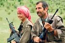 BM'den flaş Bahoz Erdal açıklaması! İlk defa...