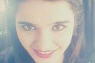İzmir'de abla cinayeti nedeni belli oldu