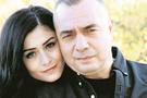 Eşkıya Dünyaya Hükümdar Olmaz dizisinde ayrılık
