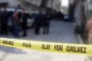 İzmir'de Suriyeli gerilimi! Baba-oğul bıçaklandı!