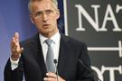 NATO Genel Sekreterinden açıklama! Dehşete kapıldım