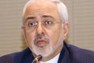 İran'dan bomba darbe iddiası iki ülkenin adını verdi