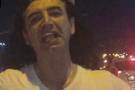 Murat Kekilli: Başkomutanımız çağırdı sokağa koştum