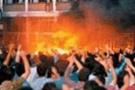 Sivas'ta ölenler anılıyor Madımak Olayı nedir ne oldu?