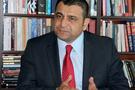 Sedat Laçiner ve kardeşine cemaat gözaltısı