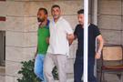 Erdoğan'ın otelini basan darbeci : Karıma söyleyin beni boşasın
