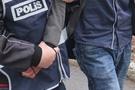 Diyarbakır'da PKK operasyonu gözaltılar var
