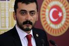 CHP'li Eren Erdem'e büyük şok 700 saat ceza verildi