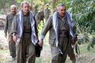 Kandil'de büyük çatlak PKK'da büyük Suriye kavgası!