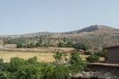 Şemdinli'de PKK'lılar 2 askeri bölgeye saldırdı