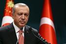 Erdoğan davaları geri çekti ama o isimleri affetmedi!