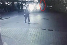 Sürpriz tanık Marmaris'teki baskını anlattı