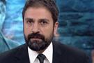 Erhan Çelik TRT'nin reytinglerini yükseltebildi mi?