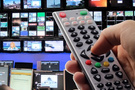 RTÜK'ten iki TV kanalına terör cezası