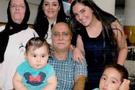 Diyarbakır'da PKK aynı aileden 5 kişiyi öldürdü