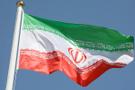 İran'dan Türkiye'ye sürpriz ziyaret!