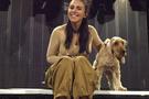 Eurovision birincisi Jamala Türkiye'de konsere geliyor