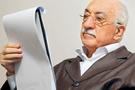 Fetullah Gülen için 100 bin kişi imza attı!
