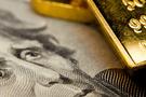 Dolar ne kadar 12.08.2016 çeyrek altın fiyatı son durum