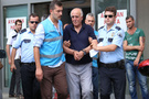 Hakan Şükür'ün babası Selmet Şükür için karar verildi