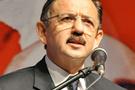 Mehmet Özhaseki: Şeytan bunların yanında masum kalır!